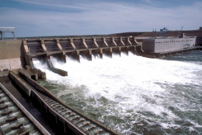 GlobalData sees hydropower market booming between now and 2025