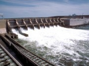 Alstom secures €180 million in hydropower contracts in Latin America