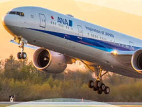 LanzaJet to Produce Sustainable Aviation Fuel