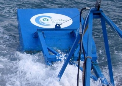 Eco Wave Power embarks on $6 million capital raising round