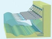 Israeli firm successfully tests ocean wave energytechnology