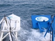 Frost & Sullivan highlights wave power developer's commitment to innovation