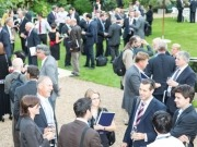 UK and Canada strengthen collaborative ties at ocean energy conference