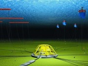 UK makes a splash with its first marine energy park