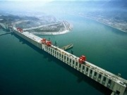 China to develop tidal power based on Dutch concept