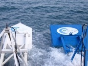 Eco Wave Power wins