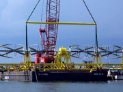 Could Scotland become a global wave and tidal energy leader?