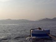 Sustainable Marine Energy relocates to Isle of Wight