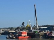 Tidal Energy Ltd announces deal with major energy supplier