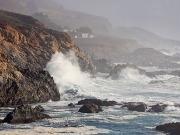 Marine energy tech firm lauds EU proposal on tidal energy