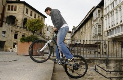 Global e-bike sales to exceed 47 million by 2018