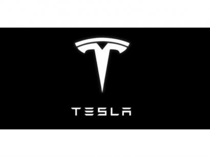 Estados Unidos: Por primera vez Tesla se coloca como el fabricante de automóviles con mayor valoración en bolsa del mundo