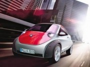 Global auto companies committed to electromobility finds KPMG