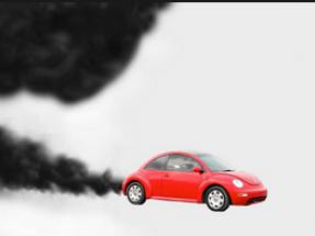 La Comisión Europea quiere acabar con el legado del Dieselgate