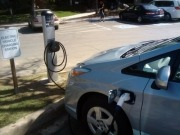 Car Charging Inc. rolls out EV charging service across the US