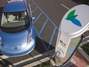 Strong growth in EV charging equipment sales predicted