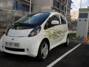 Iberdrola turns its attention to e-mobility and smart grids