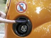 El Gobierno subvenciona con 5.000 euros la compra de vehículos eléctricos