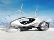 Report on testing electric vehicles hoped to improve V2G systems