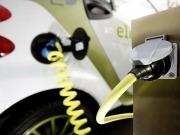 Crecen un 68% las ventas mundiales de vehículos eléctricos