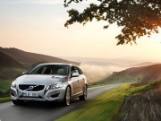 Volvo partners with energy industry on plug-in hybrid