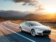 Tesla unveils new financing strategy to spur growth of Model S market