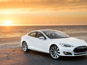 Tesla Motors unveils new battery warranty policy