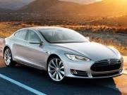 Tesla sells nearly 7,000 Model S Sedans in final quarter of 2013