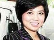 Pepsi-Cola to integrate e-trikes into distribution fleet in Philippines
