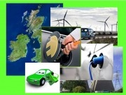 UK and subsidising electric cars: is it working so far?