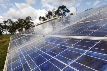 African Renewable Energy Fund (AREF) launched with $100 million of capital