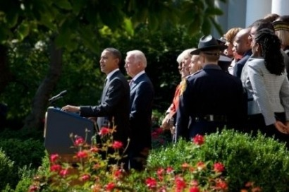 Obama speech, job plan promote renewables but differ on attention to bio-fuels
