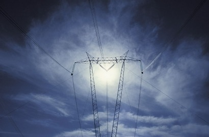 Electricity Market Reform White Paper: Reflections on skills and employment