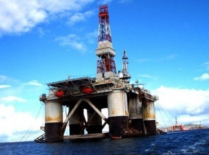 World Wildlife Fund slams Scottish £10 million oil and gas fund