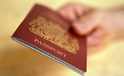 Breaking down barriers: Universal Passports could reduce skills shortages