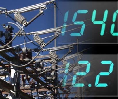 "Smart grids ""essential for energy revolution in Europe,"" says TÜV SÜD"