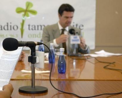 La Comisión Nacional de Energía escapa a la censura del Ministerio