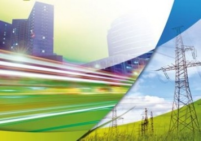 Panorama Registration Now Open For Energy Storage Europe