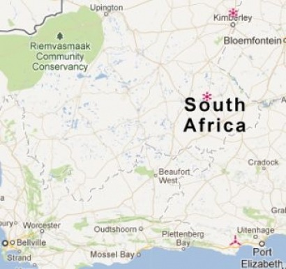 Construction to start on 238 MW in wind and solar projects in South Africa