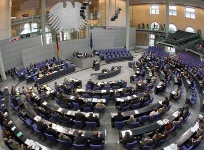 Germany limping to vote on renewables law reform after EU prompts last minute changes