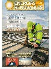 Home Renewable Energy Magazine At The Heart Of Clean