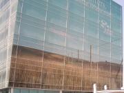 Dubai's Jafza achieves more than $1 million in energy efficiency savings