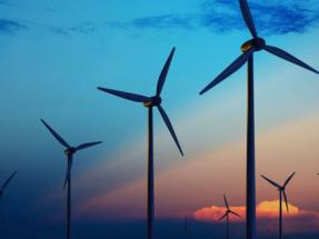 La Eurocámara aprueba un futuro más limpio para el mercado eléctrico europeo