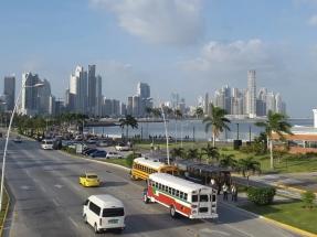 América Latina y el Caribe yel desafío de neutralizar emisiones de CO2: beneficio ambiental, pero también económico