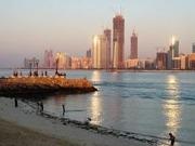 All eyes turn to Abu Dhabi as MENASOL 2012 approaches
