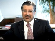 IRENA moves forward on several fronts