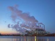 Ethanol to slash global GHG emissions in 2012
