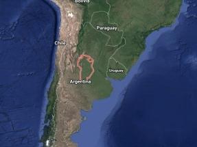 ARGENTINA: Córdoba: El gobierno provincial lanza una línea de crédito para la compra de paneles solares