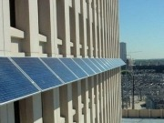 US Army Corps of Engineers issues RFP for renewable energy projects