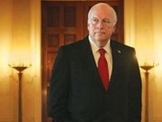 Cheney memoir recalls brouhaha over US energy policy; A sign of things to come?